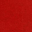 Easy AR - czerwony