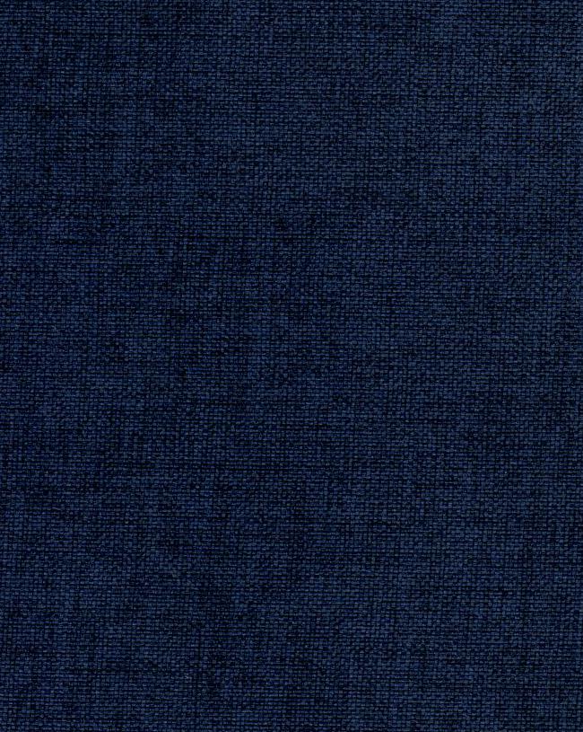 ciemno niebieski