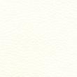 Talia - eko-skóra biały