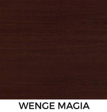 Wenge Magia