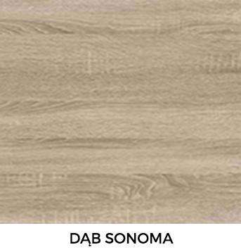 Dąb Sonoma