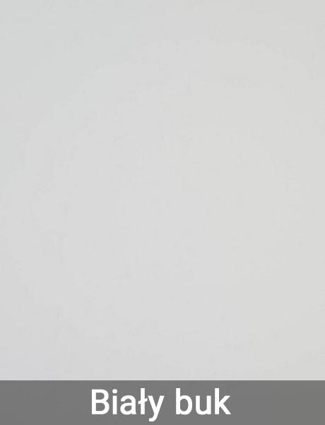 Biały buk