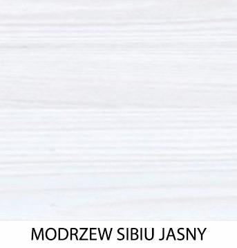 Modrzew Sibiu Jasny