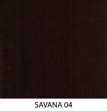 Savana 04