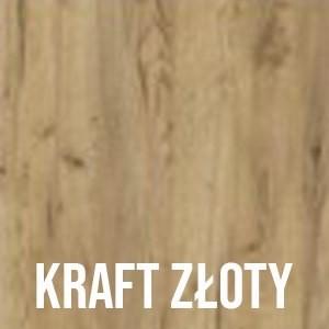 Kolor Kraft-Złoty