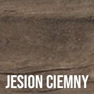 Kolor Jesion-ciemny