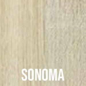 Kolor Sonoma