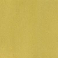 Baku 3 Yellow