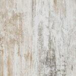 Canyon white pine - sonoma Trufel / canyon white pine