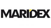 Maridex