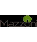 Mazzoni Meble