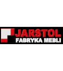 Jarstol