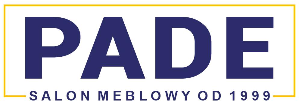 Sklep meblowy - pademeble.pl - Internetowy salon meblowy